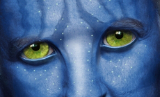 James Cameron: Avatar